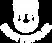 Ubisoft_EG_Award_Icon_Mixed_White_04.png