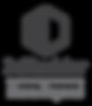 3dR_FullSignature+Tagline_BLK.png