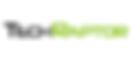 592a1f5cf82ea71d623504aa_techraptor_logo