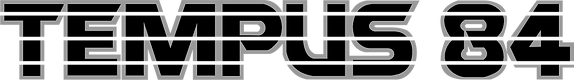 Tempus 84 ONLY_NO LOGO.png