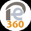 PortalsEdge360logopng.png