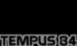 Tempus 84_stack.png