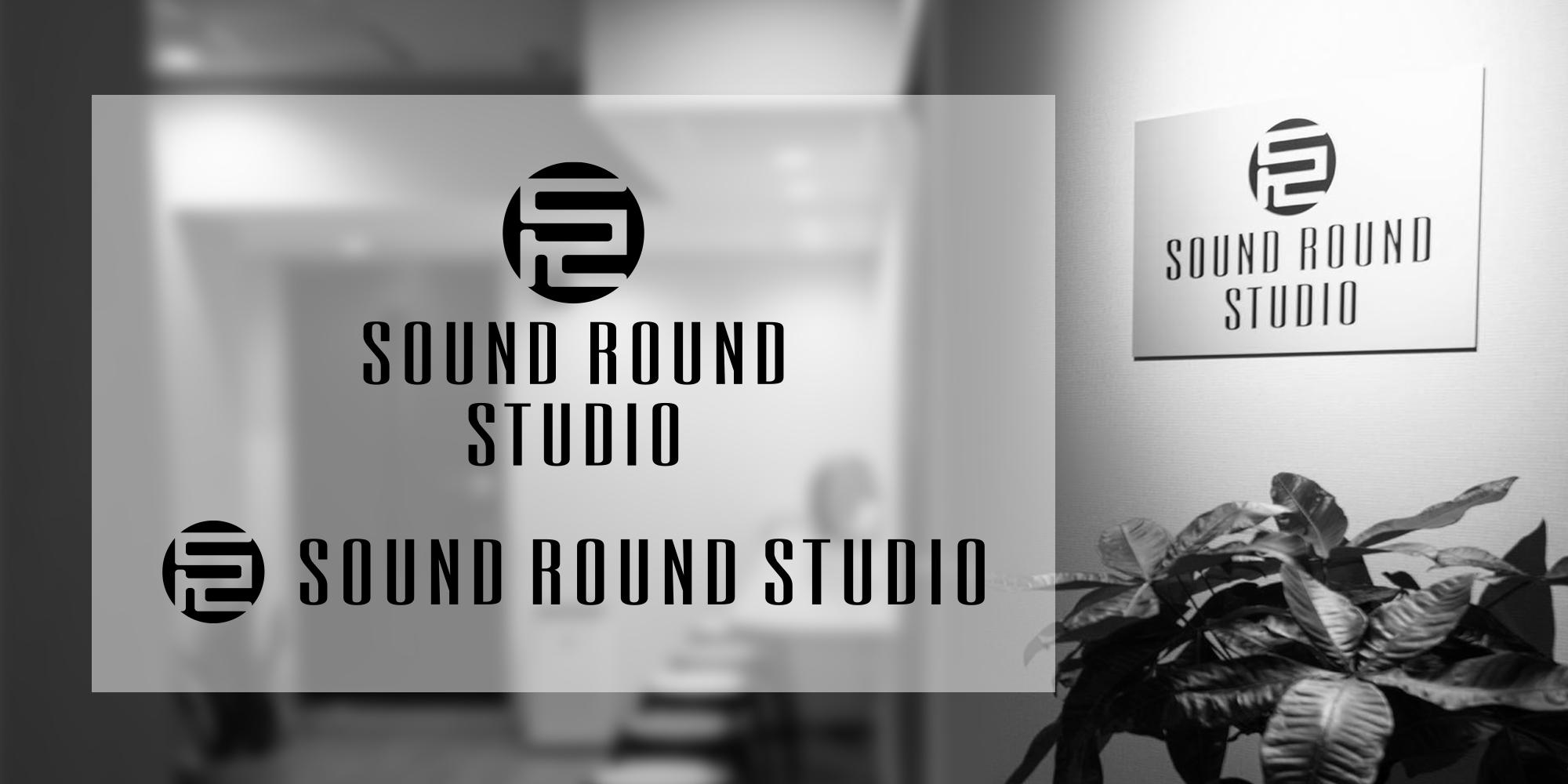 SOUND ROUND STUDIO