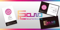 SOUND ROUND