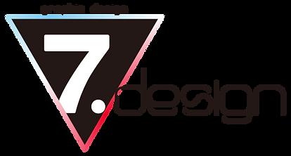 7.design