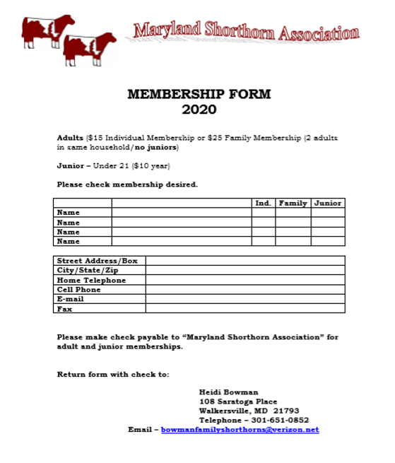 2020 MSA Membership form.png