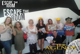 escape room.jpg