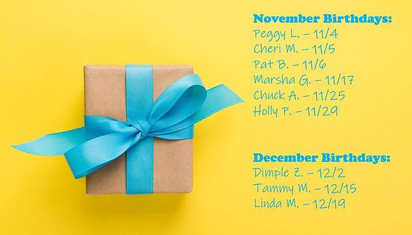 Nov and Dec 2020 birthdays.JPG