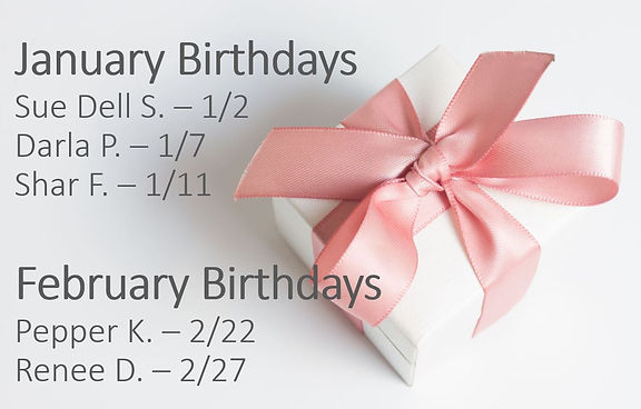 January birthday.JPG