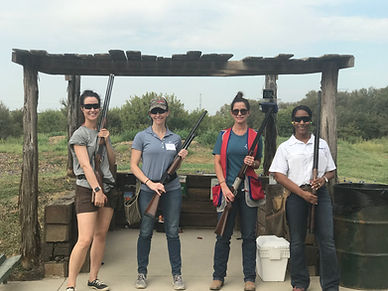 2019 CLAY SHOOT PHOTO 2.jpg