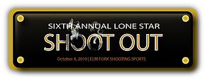 2019 LONE STAR SHOOT OUT v3 - original (