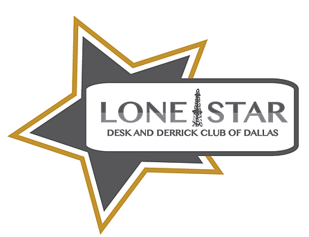 Lone Star Desk And Derrick Club Of Dallas Newsletter