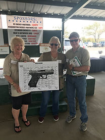 2019 CLAY SHOOT PHOTO GUN WINNER.jpg