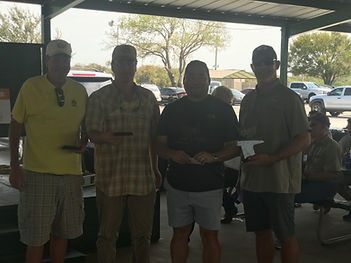 CLAY SHOOT 2019 1ST PLACE.jpg