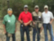 2019 CLAY SHOOT PHOTO 1.jpg