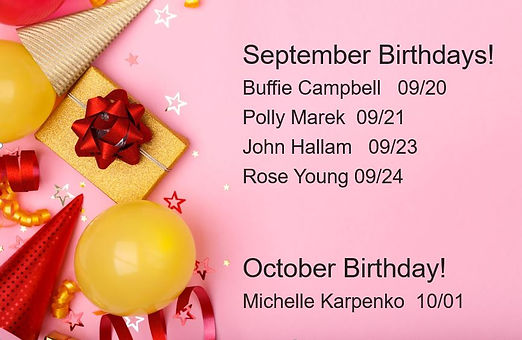 Sept & Oct birthdays LSDD.JPG