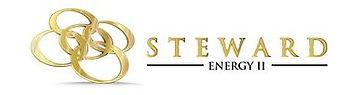 STEWARD ENERGY LOGO.JPG