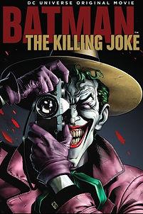 Killing Joke.jpg