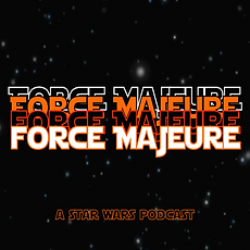 ForceMajeure.png