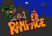 Rampage.png