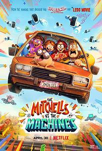MitchellsPoster.jpg