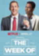 TheWeekOf.jpg