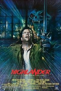 Highlander.webp