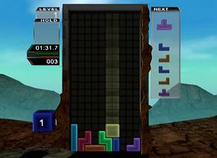 Tetris5.png