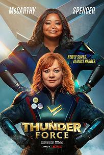 ThunderForce.jpg