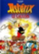 AsterixGaulois.jpg