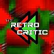 RetroCriticNew.jpg