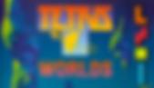 TetrisWorlds.png
