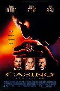 casino1995.webp