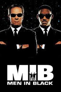MIB.jpg