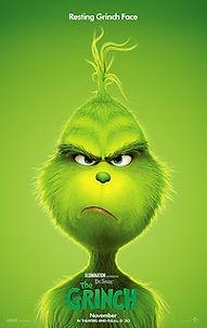 Grinch.jpg