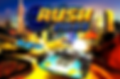 Rush-2049-Title.png