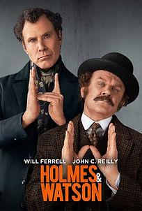 HolmesWatson.jpg