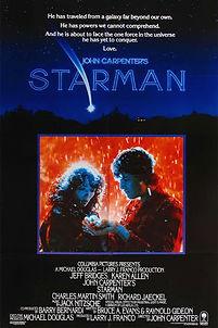 Starman.jpeg