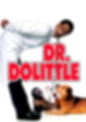 DrDolittle.jpg