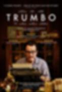 Trumbo1.jpg