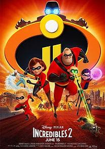 Incredibles2.jpg