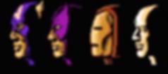 Avengers13.png
