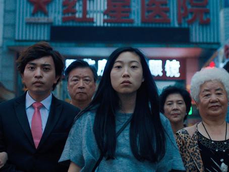 Top 15 Favorite Films Of 2019