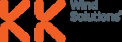 kk_logo_rgb.png