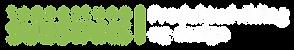 Logo_-_hvid_tekst_Tegnebræt_1.png
