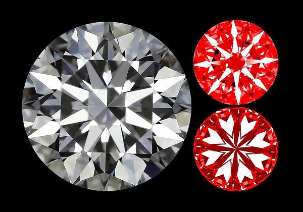 Hearts and Arrows diamond.jpg