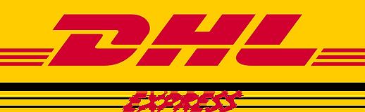 Guias prepagadas DHL, repagadas DHL, Guia PrepagMensajeria, Fletes, Paqueteria, Guias DHL, Guias Electronicas DHL, Envios DHL, Envios baratos.