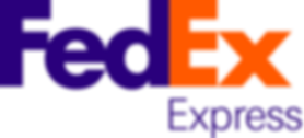 Guias prepagadas FedEx, Envios baratos, Mensajeria, Fletes, Paqueteria, Guias Prepagadas FedEx, Guia Prepago FedEx, Guias Electronicas FedEx, Envios FedEx