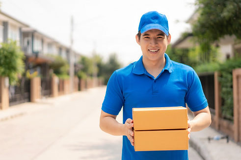 asian-delivery-young-man-blue-uniform-sm