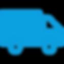 Guias Prepagadas, envios baratos, Envios, Express, Terrestre, Redpack, FedEx, Estafeta, DHL, UPS
